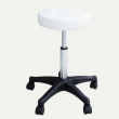 Tabouret pneumatique EASY