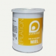 Cire en pot MIEL 800ml