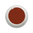 Gel UV de couleur - Marron Coffee - 5ml