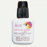 Colle Pro Beaucil Séchage Express (10 mL)